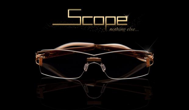 Scope2